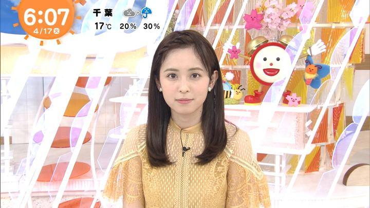 2018年04月17日久慈暁子の画像10枚目