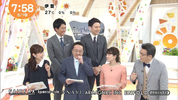 2018年05月01日久慈暁子の画像25枚目