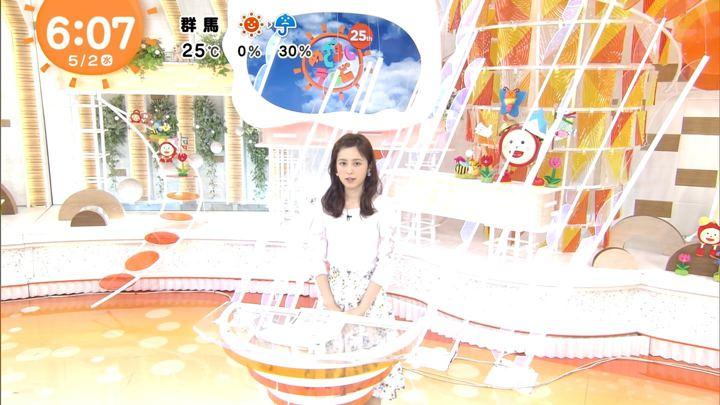 2018年05月02日久慈暁子の画像07枚目