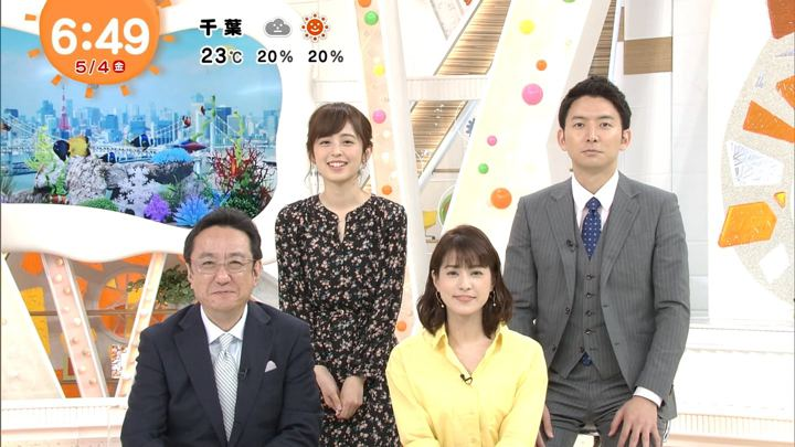 2018年05月04日久慈暁子の画像12枚目