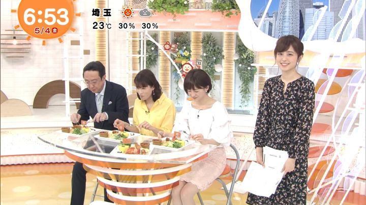 2018年05月04日久慈暁子の画像13枚目