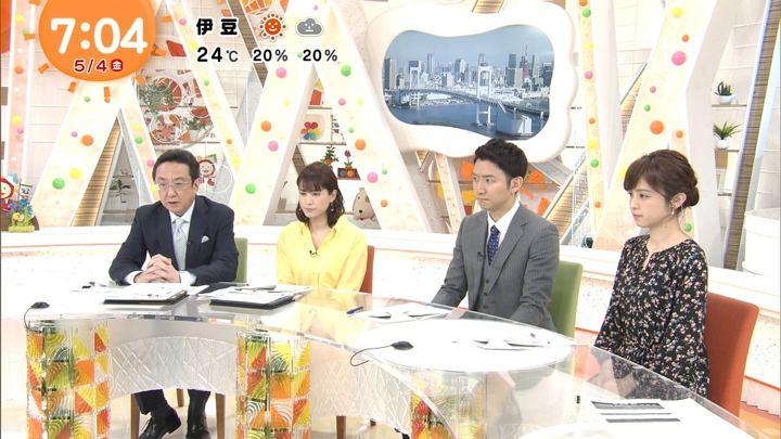 2018年05月04日久慈暁子の画像14枚目
