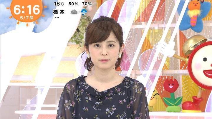 2018年05月07日久慈暁子の画像11枚目