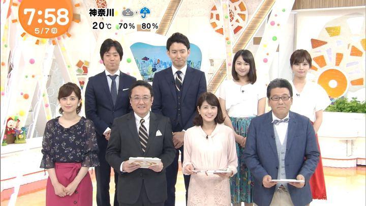 2018年05月07日久慈暁子の画像15枚目