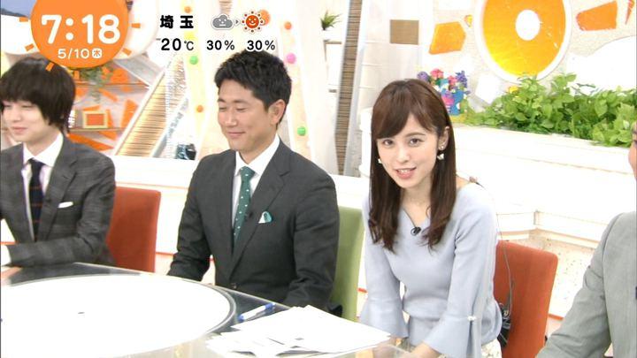 2018年05月10日久慈暁子の画像16枚目