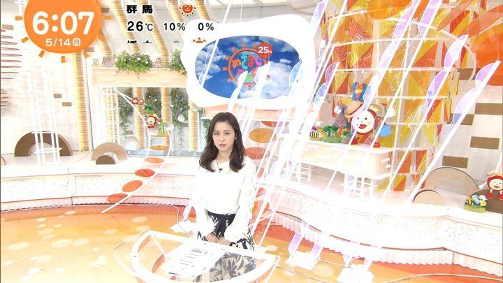 2018年05月14日久慈暁子の画像05枚目