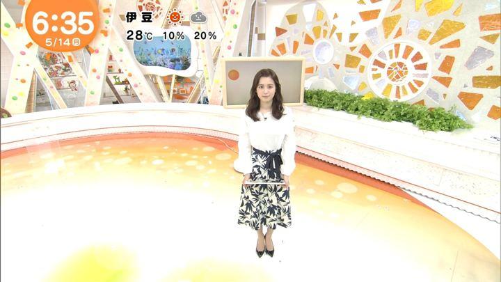 2018年05月14日久慈暁子の画像09枚目