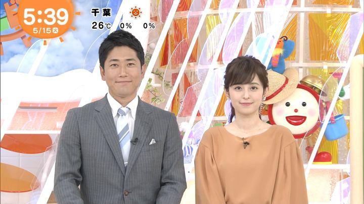 2018年05月15日久慈暁子の画像05枚目