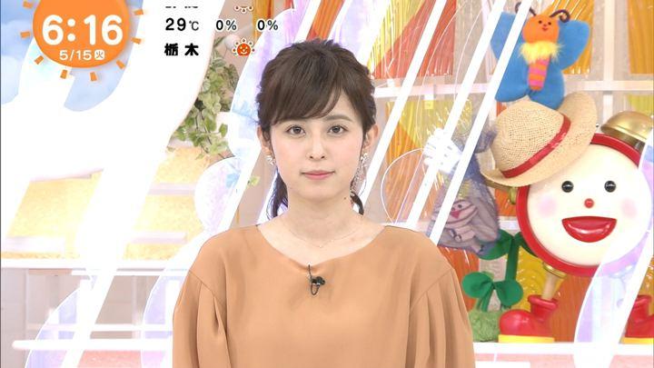 2018年05月15日久慈暁子の画像14枚目