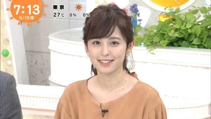 2018年05月15日久慈暁子の画像21枚目
