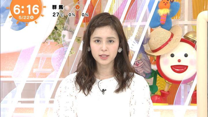 2018年05月22日久慈暁子の画像09枚目