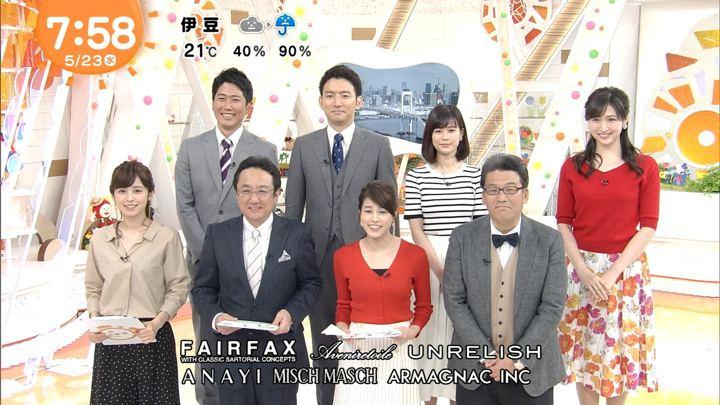 2018年05月23日久慈暁子の画像20枚目