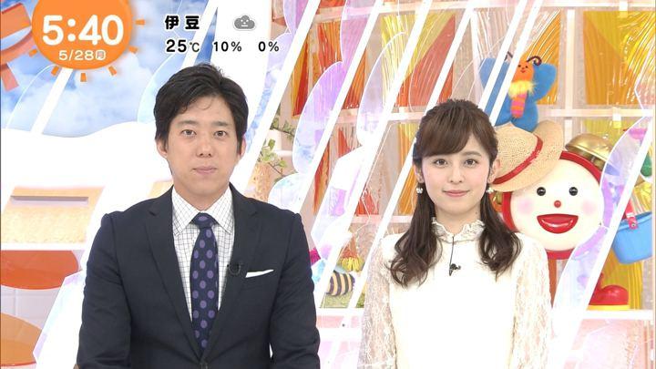 2018年05月28日久慈暁子の画像06枚目
