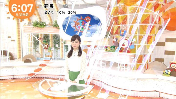 2018年05月28日久慈暁子の画像07枚目