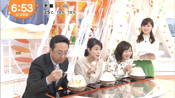 2018年05月28日久慈暁子の画像13枚目