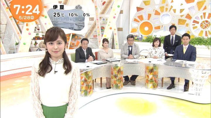 2018年05月28日久慈暁子の画像15枚目