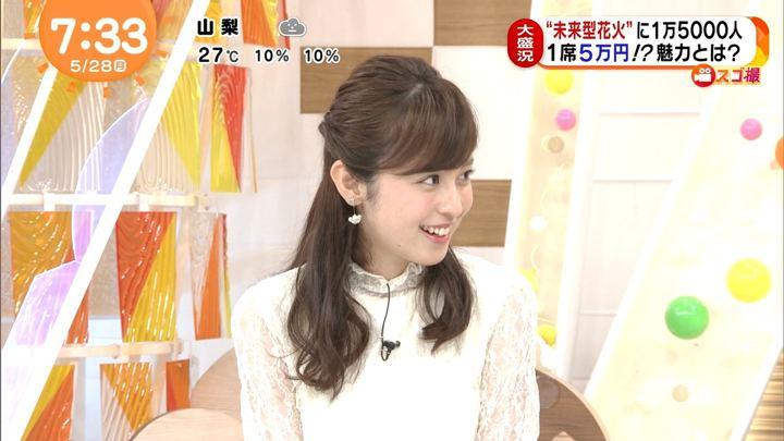 2018年05月28日久慈暁子の画像21枚目