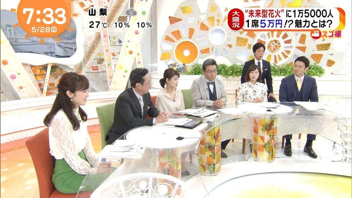 2018年05月28日久慈暁子の画像22枚目