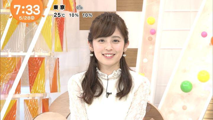 2018年05月28日久慈暁子の画像23枚目