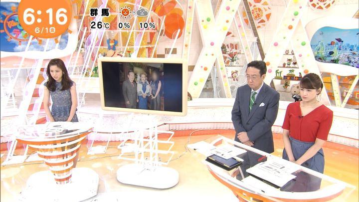 2018年06月01日久慈暁子の画像11枚目