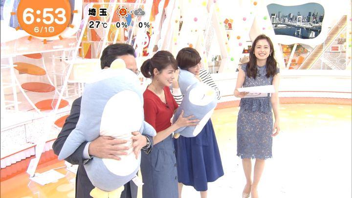 2018年06月01日久慈暁子の画像16枚目
