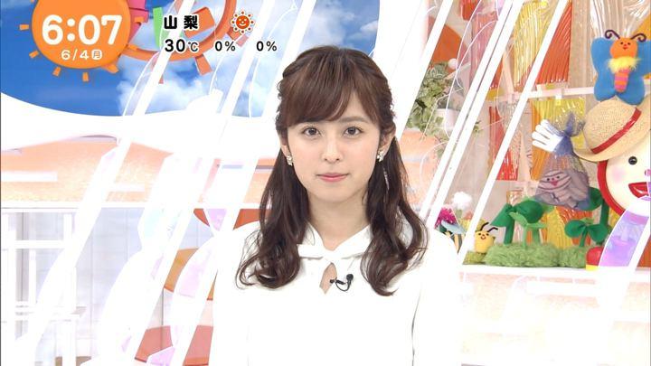 2018年06月04日久慈暁子の画像07枚目