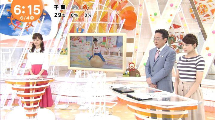 2018年06月04日久慈暁子の画像08枚目