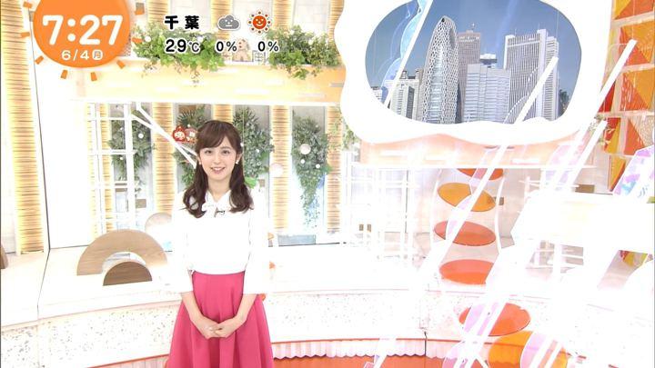 2018年06月04日久慈暁子の画像15枚目