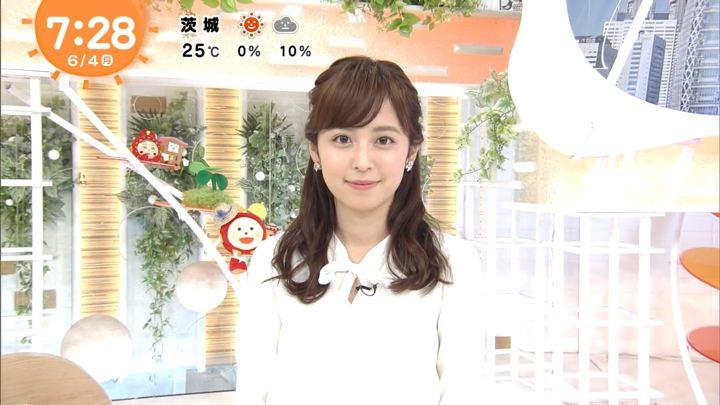 2018年06月04日久慈暁子の画像16枚目