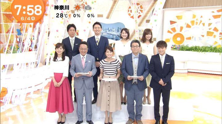 2018年06月04日久慈暁子の画像17枚目