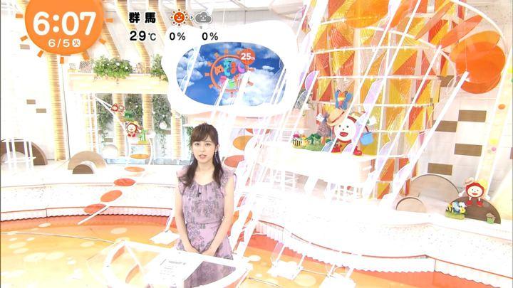 2018年06月05日久慈暁子の画像05枚目