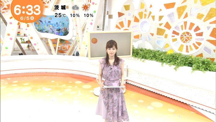 2018年06月05日久慈暁子の画像09枚目