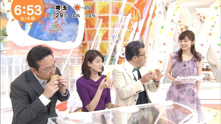 2018年06月05日久慈暁子の画像13枚目