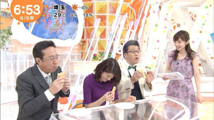 2018年06月05日久慈暁子の画像14枚目