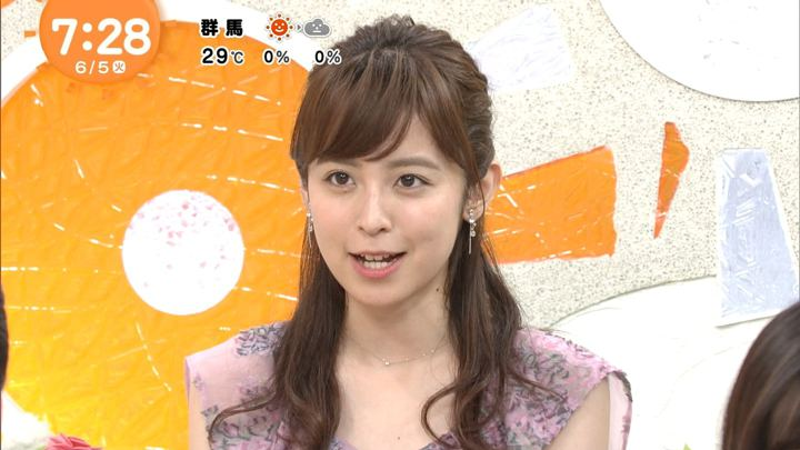 2018年06月05日久慈暁子の画像17枚目
