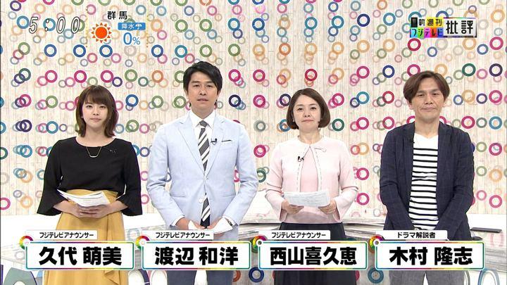 2018年03月31日久代萌美の画像01枚目