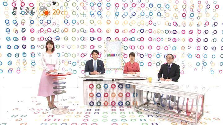 2018年04月07日久代萌美の画像01枚目