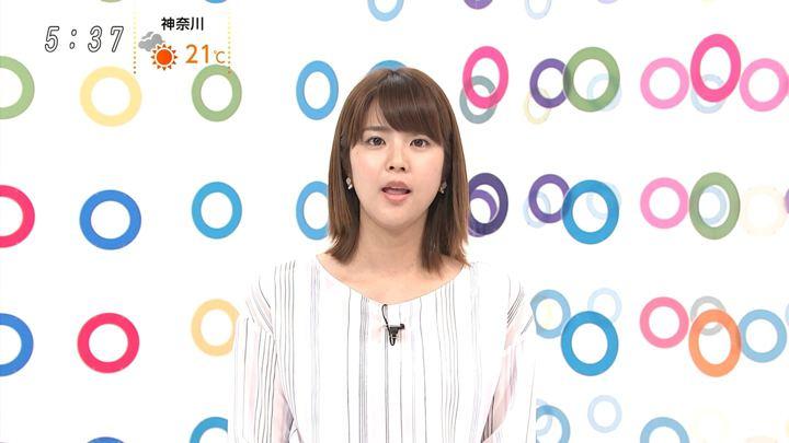 2018年04月07日久代萌美の画像03枚目