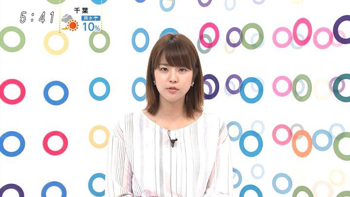 2018年04月07日久代萌美の画像05枚目