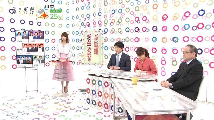 2018年04月07日久代萌美の画像11枚目
