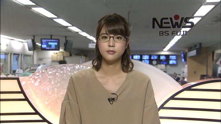 2018年04月10日久代萌美の画像01枚目