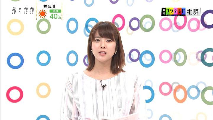 2018年04月21日久代萌美の画像03枚目