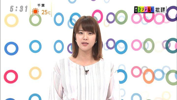2018年04月21日久代萌美の画像06枚目
