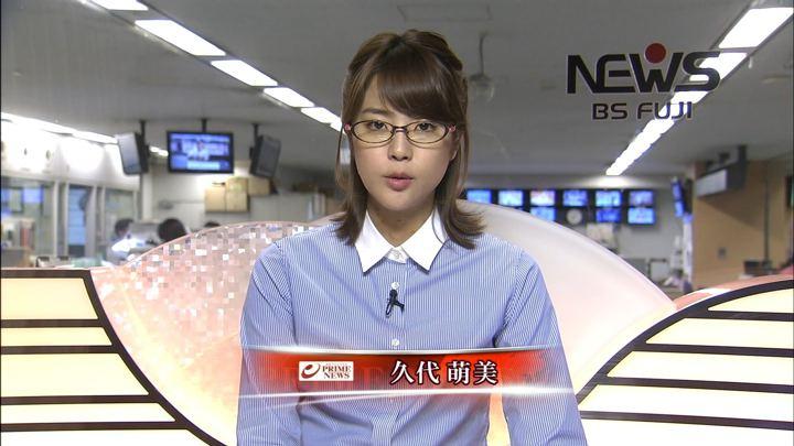 2018年05月15日久代萌美の画像02枚目