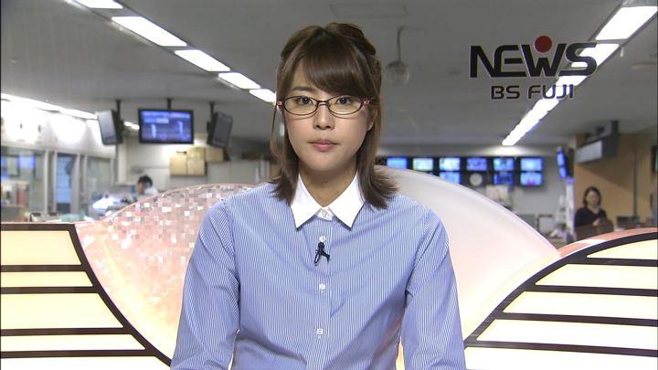 2018年05月15日久代萌美の画像03枚目
