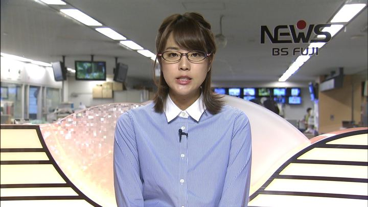 2018年05月15日久代萌美の画像04枚目