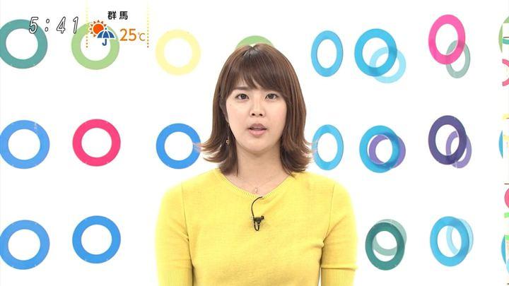 2018年05月19日久代萌美の画像03枚目