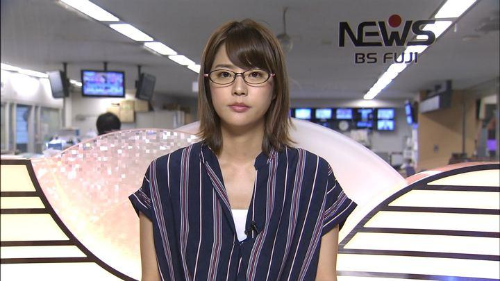 2018年05月22日久代萌美の画像01枚目