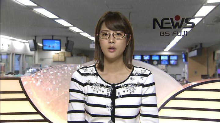 2018年05月29日久代萌美の画像01枚目