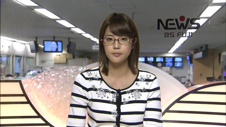 2018年05月29日久代萌美の画像03枚目